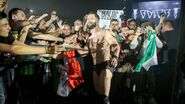 WWE Live Tour 2018 - Turin 10