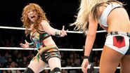 WWE Mae Young Classic 2018 - Episode 5 3
