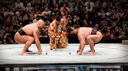 WrestleMania 21.18