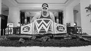 WrestleMania 31 Diary.14