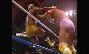 WrestleMania IV.00027