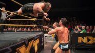 10-17-18 NXT 6