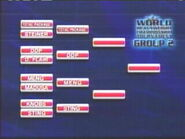 11-1-99 Nitro 5