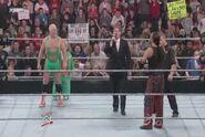 11.11.08 ECW.00012