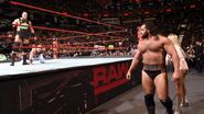 11.21.16 Raw.29