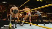2-1-11 NXT 10