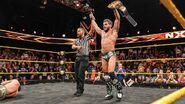 4-24-19 NXT 24