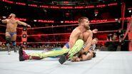 4.3.17 Raw.29