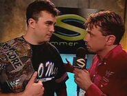 46 Shane McMahon 1