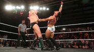 5-1-19 NXT UK 22