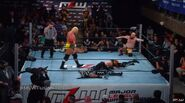 6-15-18 MLW Fusion 16