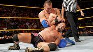 6-21-11 NXT 10