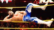6-29-16 NXT 6