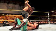6-7-11 NXT 5