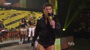 8-24-10 NXT 6