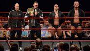 9-11-19 NXT UK 2