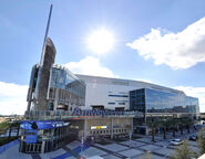 Amway Center 01