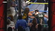 April 18, 1995 ECW Hardcore.00002