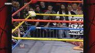 April 18, 1995 ECW Hardcore.00007