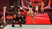 April 20, 2020 Monday Night RAW results.2