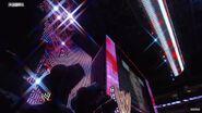 April 28, 2011 Superstars 8
