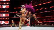 April 9, 2018 Monday Night RAW results.28