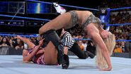 August 28, 2018 Smackdown results.46
