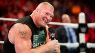 Brock Lesnar12