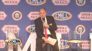 CMLL Informa (February 5, 2020) 2