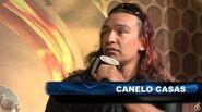 CMLL Informa (May 20, 2015) 14