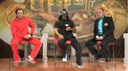 CMLL Informa (September 9, 2015) 16
