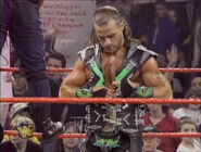D-Generation X In Your House-DX 3