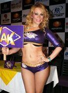Daniela Mack 3