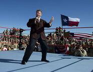 December 19, 2005 Raw.2