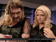 ECW 8-29-06 2