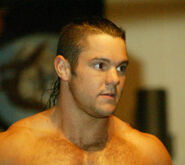 Eddie Edwards 4