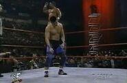 February 16, 1998 Monday Night RAW.00041