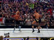 Hulk Hogan The Ultimate Anthology 18