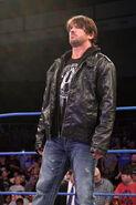 Impact Wrestling 10-17-13 13