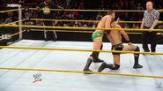 January 11, 2011 NXT 17