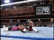 June 7, 1993 Monday Night RAW results.00008