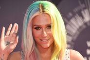 Kesha 4