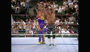 King of the Ring 1993.00044