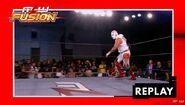 MLW Fusion 67 19