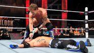 March 7, 2016 Monday Night RAW.42