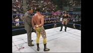 May 13, 2004 Smackdown results.00008