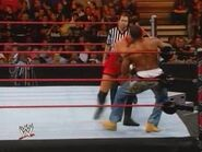 May 4, 2008 WWE Heat results.00002