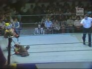 May 8, 1985 Prime Time Wrestling.00012