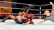 NXT 091 Photo 023