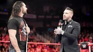November 12, 2018 Monday Night RAW results.19